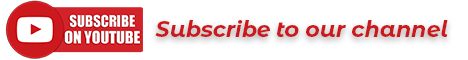 Subscribe to the AutoConversion YouTube channel