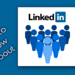 LinkedIn Groups – 5 Things You Need to Know