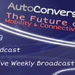 Introducing AutoConverse – The Future of Mobility and Connectivity