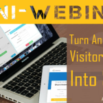 VIDEO: How to Turn Anonymous Site Visitor Traffic Into B2B Sales