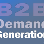 [Free Guide] B2B Demand Generation Quick Start Guide