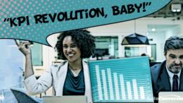KPI Revolution
