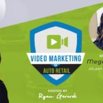 Four Stages of Video Marketing Success – Live Web chat