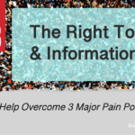 3 Major Pain Points Faced by B2B Organizations, and How to Overcome Them