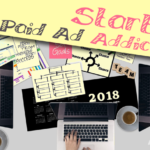 Startups and Paid Ad Addictions