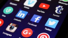 Social Networks for B2B