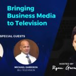ON AIR – Bringing Business Entertainment Media to Smart TV [VIDEO]