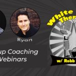 Introducing White Collar Therapy Group Coaching Webinars for Business Owners and Leaders