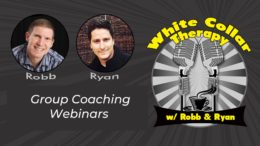 Group Coaching Webinars for Business Owners and Leaders