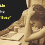 "Is the ""Hustle Grind – Cult of Busy"" Mentality a Formula for Success, or Doom?"