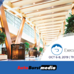 AutoConversion Forms Media Partnership with 2019 DrivingSales Executive Summit