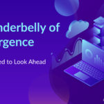 The Underbelly of Convergence – Why You Need to Look Ahead – Part 1 of 3