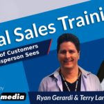 THU SEP 19 – Two Kinds of Customers Automotive Sales People See Every Day