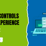 Video Marketing Tip: Host Controls the Shopper Experience [VIDEO]