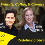 MON OCT 07 – How Much Does YOUR Definition of Success Dictate the Decisions You Make as a Leader?