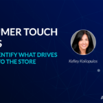 Consumer Touch Points: Identifying what drives traffic into the store