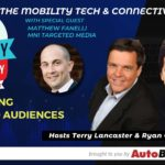 WED JAN 22. MTC Show. Reimagining Business with Artificial Intelligence Marketing