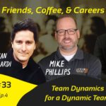 MON FEB 17. Live Webcast. Diversity and Team Dynamics
