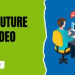 Multi-Purpose Video Marketing – A Glimpse Into the Future