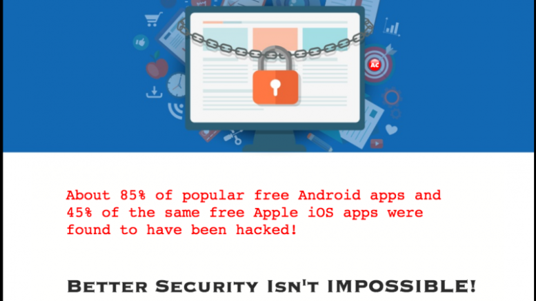 Better Security Isn't Impossible
