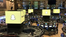 Snapchat IPO: A Guide to Buying Snap Stock