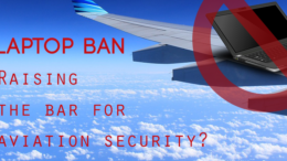 laptop ban US Air Travel