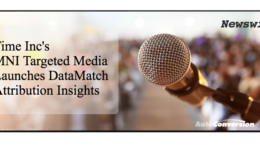 MNI Targeted Media Launches DataMatch Attribution Insights