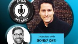 Donny Dye, Simpli.fi