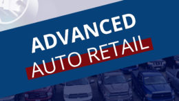 Advanced Auto Retail