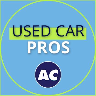 Used Car Marketing Pros