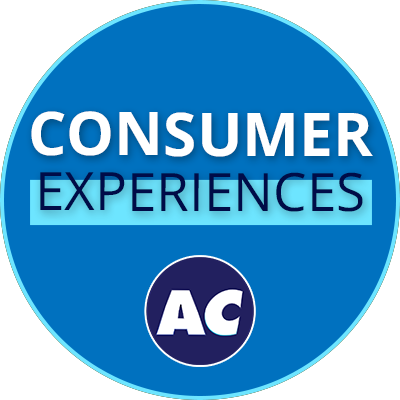 Automotive and Mobility Consumer Experiences