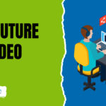 Multi-Purpose Video Marketing – A Glimpse Into the Future
