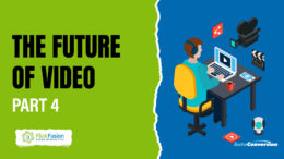 Multi-Purpose Video Marketing