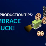 3 Key Pre-Production Tips for Your Video Marketing Strategy