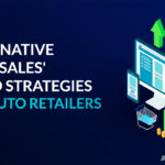 3 Alternative Video Strategies for Retailers to Engage Customers Online