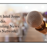 Auto Transport Intel Joins AutoBurst Media Network to Bring Car Hauling News and Insights to the AutoConversion Learning Center