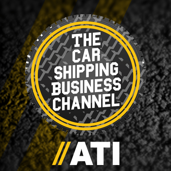 Auto Transport Intel - The Car Shipping Business Channel