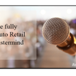 Overview of the Auto Retail Marketing Mastermind Program 2.0