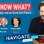 Join me at CarGurus Navigate 2020 Virtual Summit: Auto Dealerships and an Uncertain Future