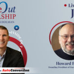 Leading with Purpose Conversation with Retired Starbucks President Howard Behar