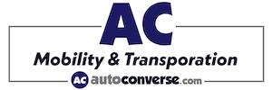 AutoConverse - Mobility & Transportation