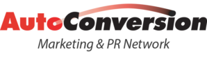 AutoConversion Marketing & PR Network