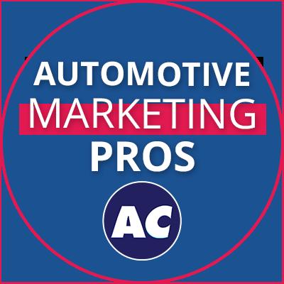 Automotive Marketing Pros